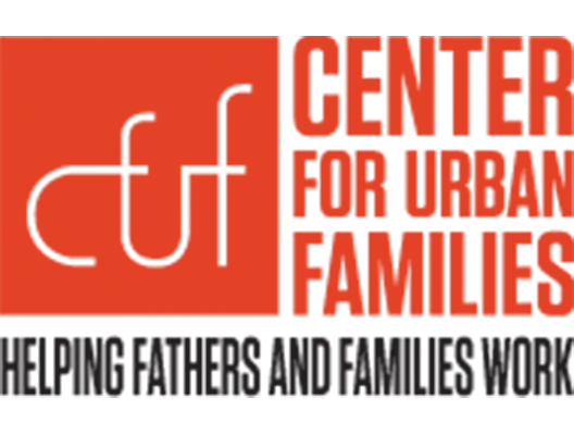 Center for Urban Families